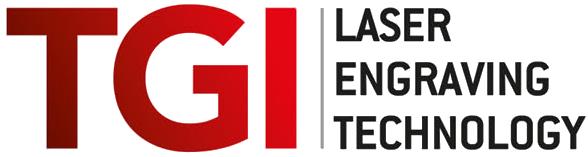 TGI Engraving